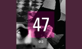 Tommy Four Seven – S77