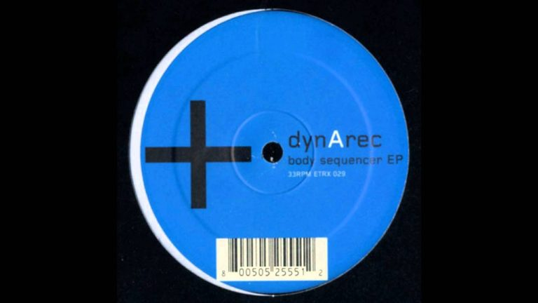 DYNAREC – Capital Sins