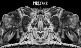 MEIZARK – Last Breath