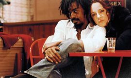 O Beat Da Beata – Ana Carolina E Seu Jorge